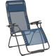 Lafuma Mobilier Futura Campingstol Batyline grå/blå